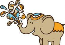 انشا و ریشه ضرب المثل فیلش یاد هندوستان کرده