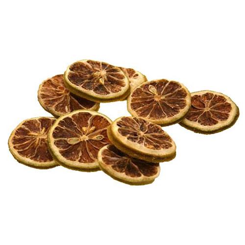 طرز تهیه لیمو عمانی ورقه ای