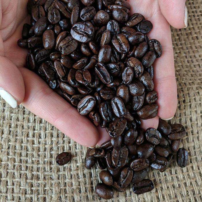 خصوصیات قهوه سوماترا چیست؟
