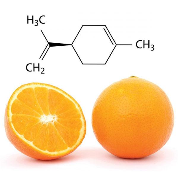 لیمونن چیست؟