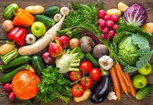 بهترین منابع غنی از آنتی اکسیدان های طبیعی