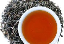 طرز تهیه چای سیاه آسام