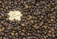 همه چیز درباره قهوه کلمبیا