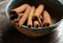 خواص و مضرات چای دارچین چیست؟