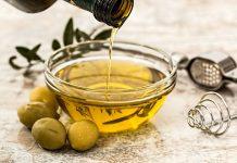 چگونه روغن زیتون را نگهداری کنیم؟