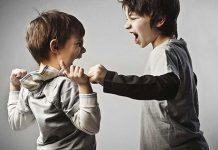 درمان اختلال سلوک در کودکان
