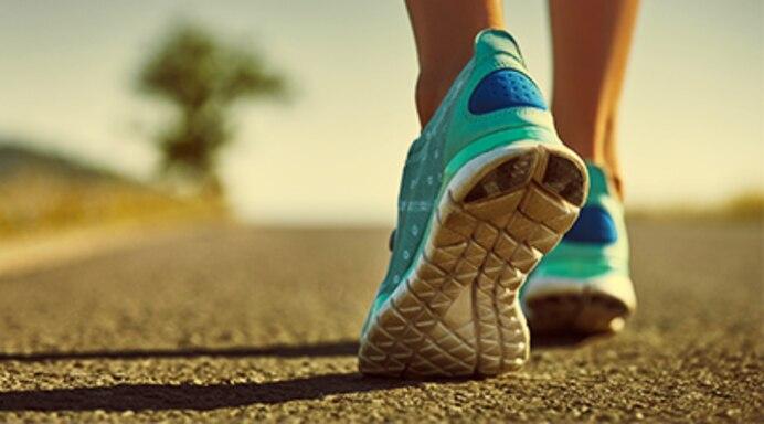 بهترین ورزش ها برای کاهش وزن