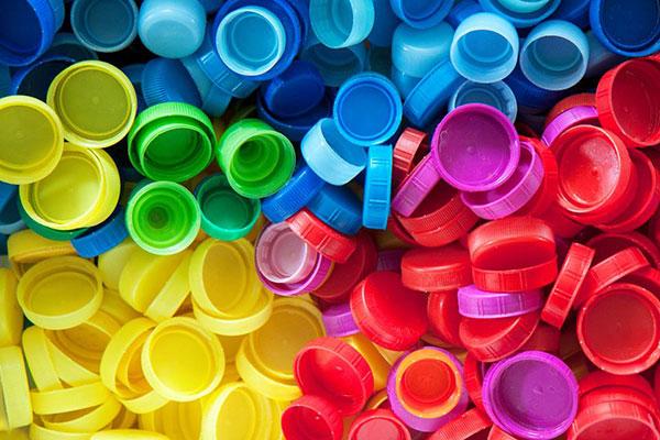 تعریف و کاربرد انواع پلاستیک چیست؟