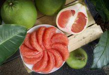 عکس و شکل میوه دارابی