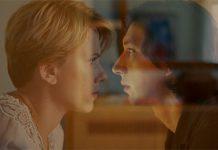 نقد روانشناسی فیلم داستان ازدواج