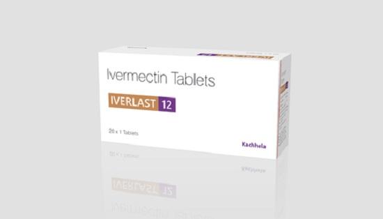 داروی ایورمکتین برای چی خوبه؟