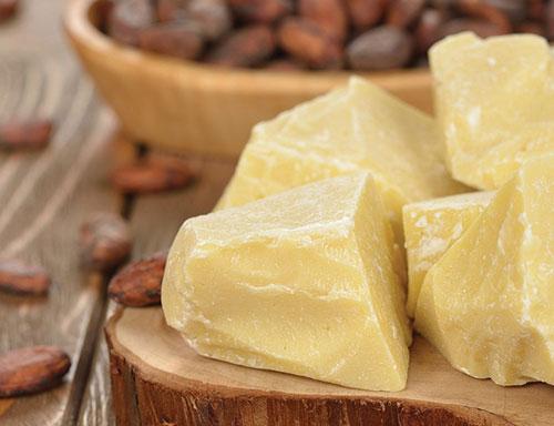 فواید روغن کاکائو چیست؟