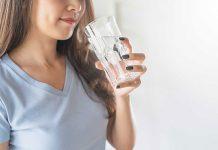 آب درمانی ژاپنی چیست؟