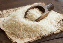 خواص برنج باسماتی