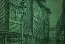 خلاصه کتاب آرزوهای بزرگ اثر چارلز دیکنز