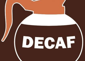 خواص و طرز تهیه قهوه بدون کافئین