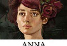 خلاصه قسمت هایی از کتاب آنا کارنینا