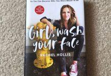 عکس و خلاصه کتاب خودت باش دختر