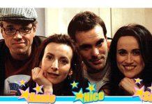 فیلم و سریال فوق العاده برای یادگیری زبان فرانسه