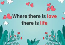 تکست عاشقانه انگلیسی برای استوری