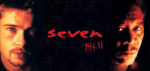 داستان و نقید فیلم هفت