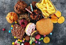 مواد غذایی مضر برای سیستم ایمنی بدن