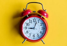 عادات صبحگاهی افراد موفق